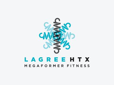 Lagree HTX Identity