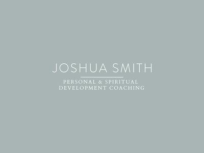 Joshua Smith Identity