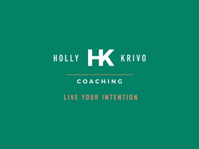 Holly Krivo Identity