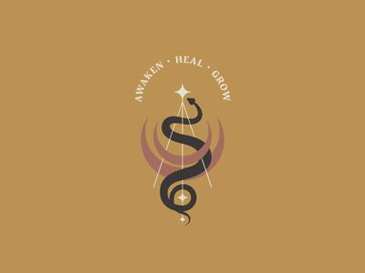 Soul Alchemy Energy Identity