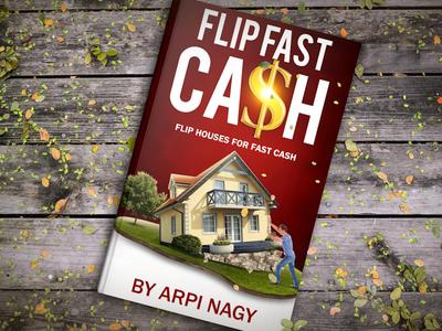 Flip Fast Cash