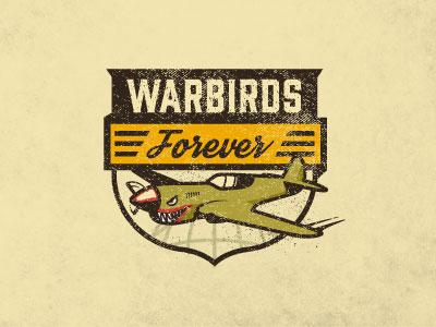 Warbirdsforever revised