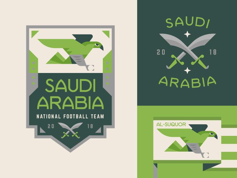 Wc crests saudiarabia