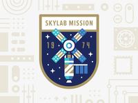 Skylab Mission