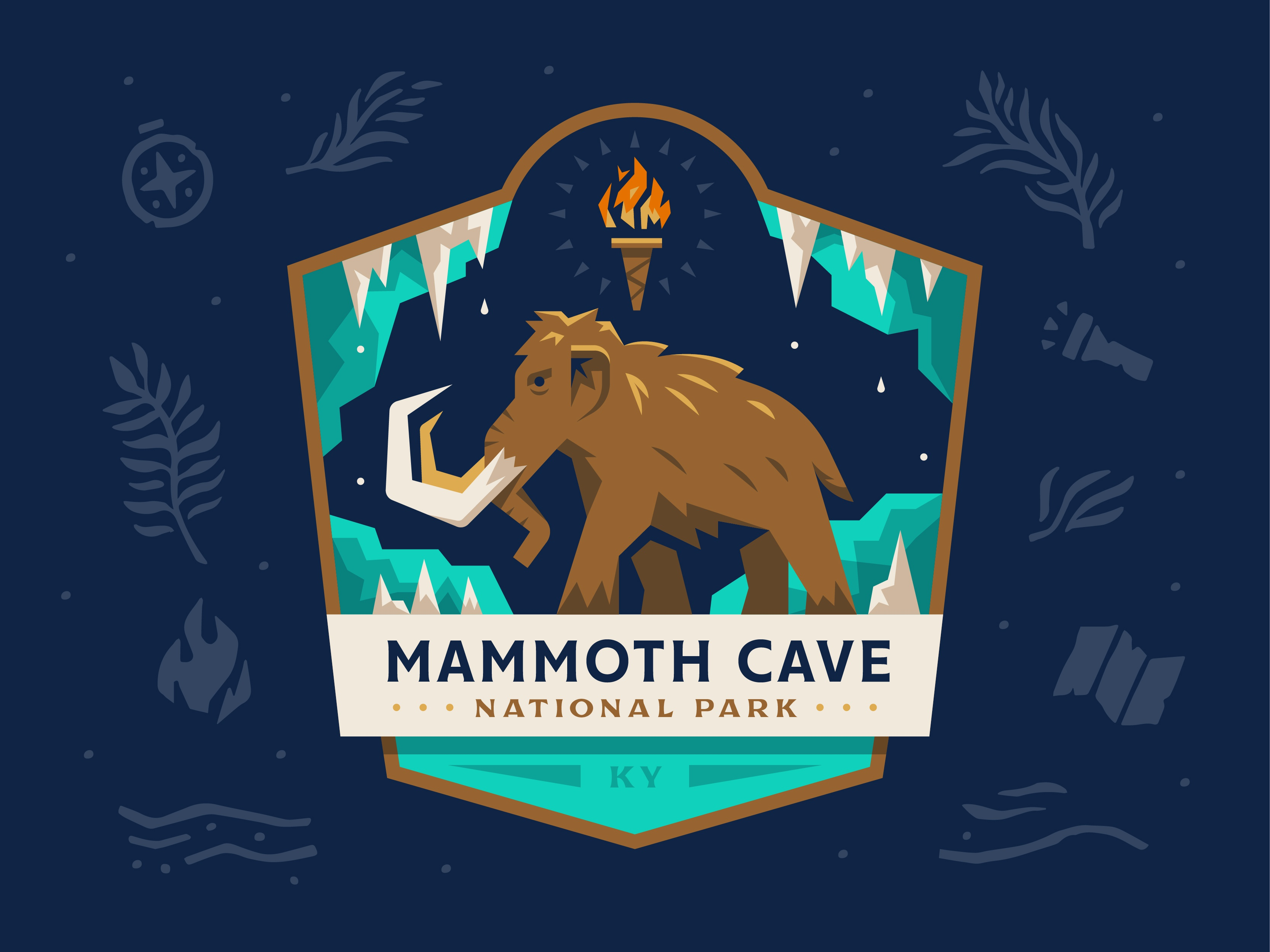 Natparks mammothcave 01