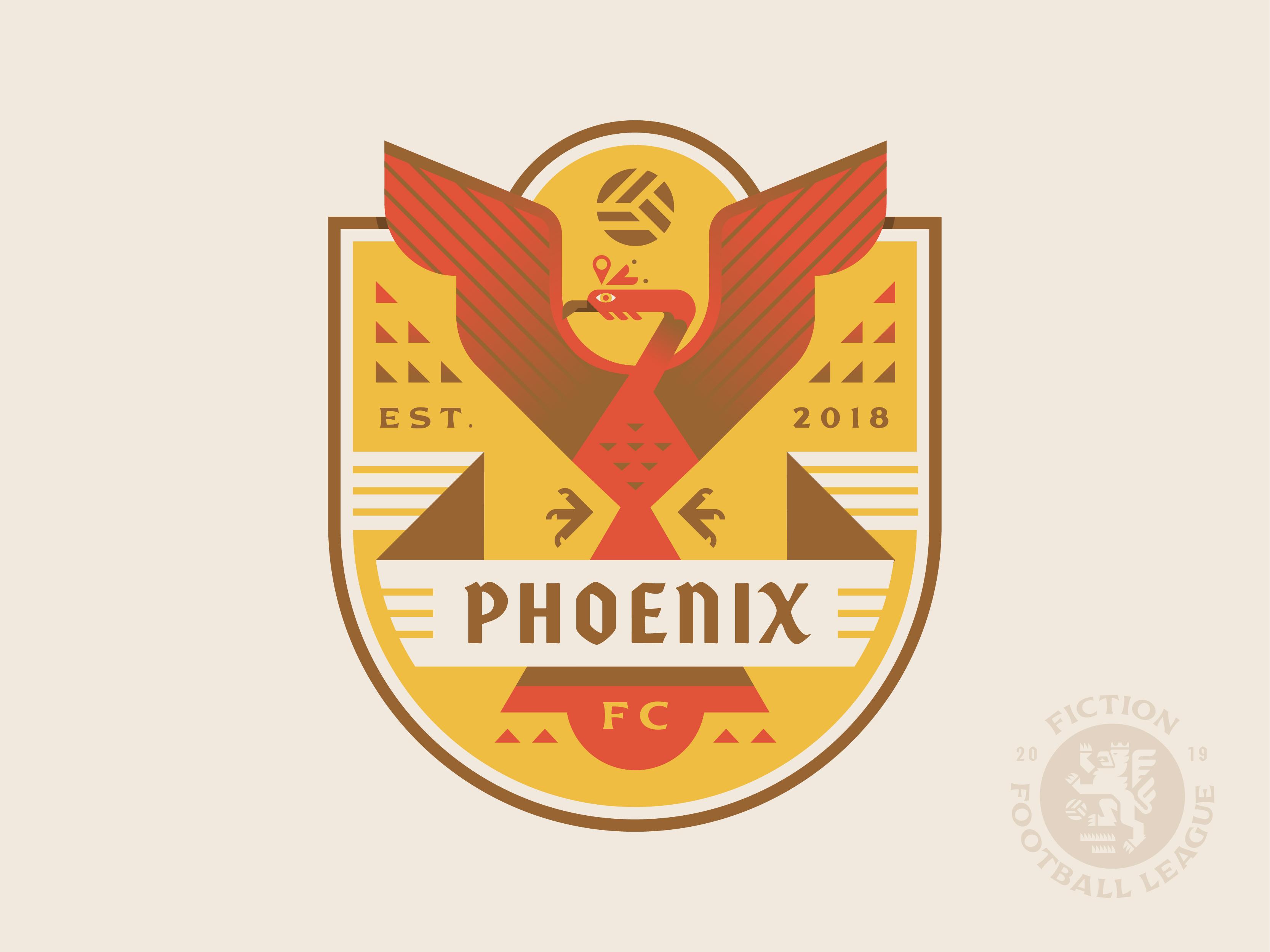 Ffl phoenix 01