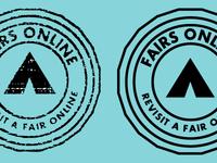 Fairs Online Part 2