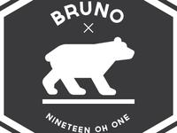 Bruno, 1901