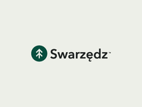 Swarzedz city logo / For Sale