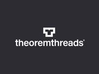 Theoremthreads IV logo concept