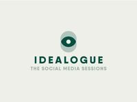 Idealogue Logo Unused pt II / For Sale