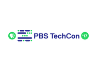 PBS TechCon Logo pt II