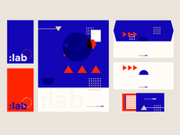 Design:Lab Identity pt. I