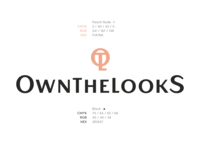 Ownthelooks Development Coupons & Promo codes