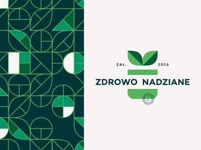 Zdrowo Nadziane Logo Design pt. II Exploration maverick studio dumplings packaging design packaging package design package art freelance animal symbol graphic icon work design hire identity branding brand mark logo