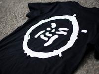 T-shirt Harmony Rec.