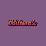 Thirteenesia