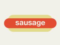 Sausage Brand :D