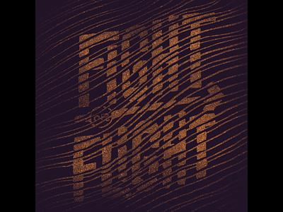 Fight of Flight