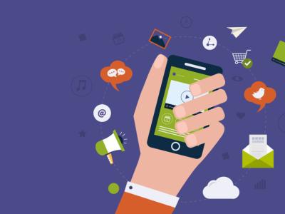 How to find mobile app developers digital marketing agency digital marketing website design website uiux mobile app design mobile app ux ui web design