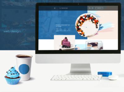 Web Design ui ux digital design digitalart app development design daily design art branding design