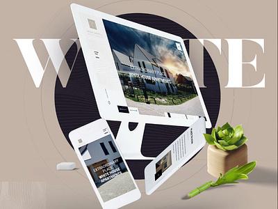 Design Agency illustration logo ux ui web design daily design art branding design