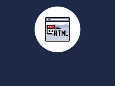 HTML5 ux ui app digitalart development design daily branding