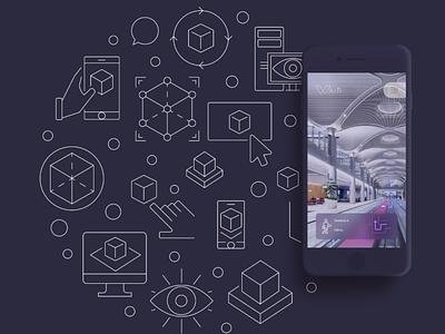 How much does it cost to make an app in 2020? web app ui development digital design design art digitalart vector design daily branding