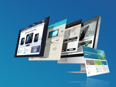 Web design as a crucial element of building up your business design studio digitalmarketingagency marketing agency digitalmarketing webdesign desighn