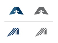 A is for Airport Designer
