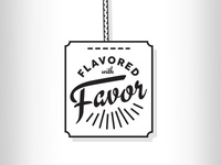 Favored Tea