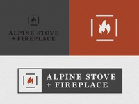 Alpine Stove & Fireplace