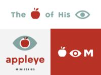 Appleye Ministries