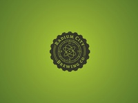 Radium City Brewing Co.