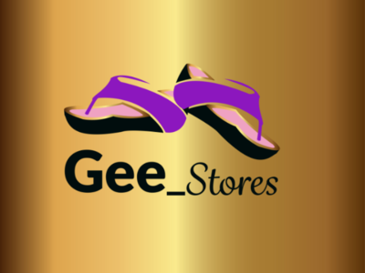 Gee___Stores gee---stores brand design unisex shoes handmade