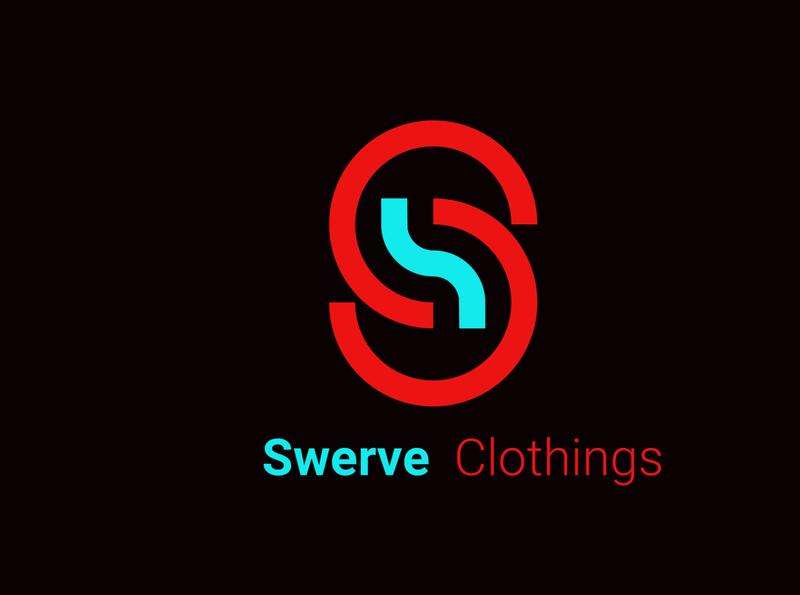 Swerve Clothing