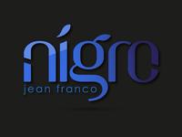 Franco Nigro Brand Design