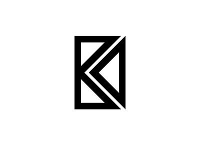 Personal Logo Design icon vector logo design logodesign