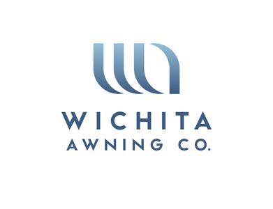 Wichita Awning Co. - Logo Design