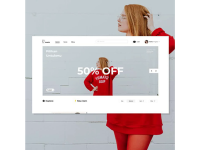 Elgato Website