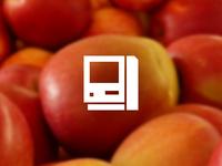 Macintosh Classic Icon