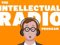 Intellectual radio program