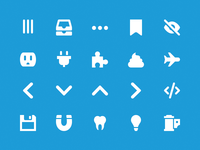 Symbolicons Junior, Update