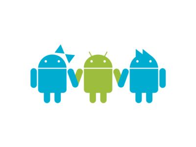 Notabli + Android