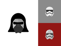Star Wars: Dark