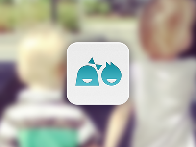 Notabli App Icon