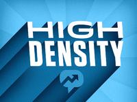 Highdensity