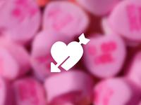 Happy Valentine's Day, Internet