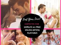 6 Straightforward Ways To Succeed In Online Dating - Jumpdates.c