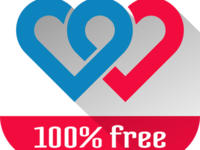 100% Free Dating Site in USA - Jumpdates